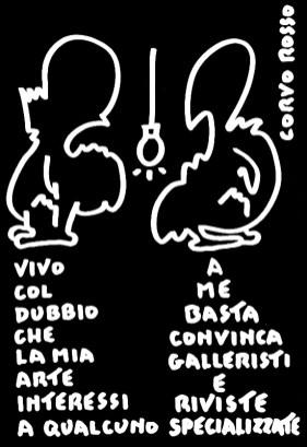 vignetta-corvo-rosso_83