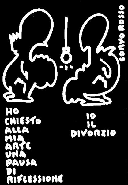 vignetta-corvo-rosso_89
