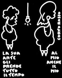 vignetta-corvo-rosso_97
