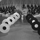 Vezzoli guarda la Rai: viaggio negli anni '70 attraverso lo schermo