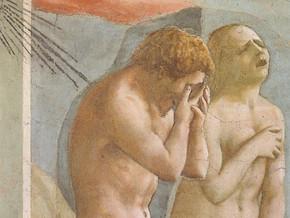 Risultati immagini per immagini di oggetti e figure sacre