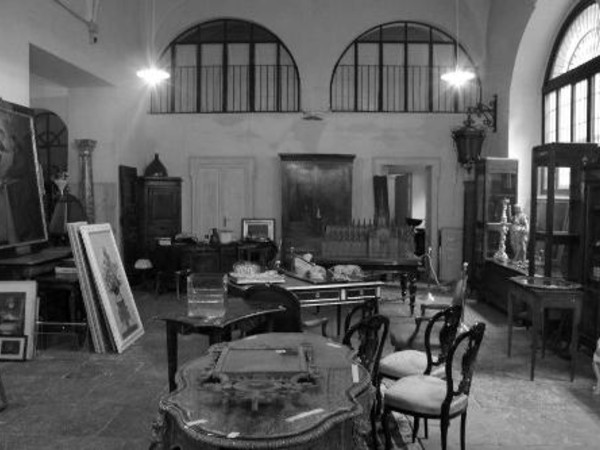 Biblioteca  Milano  Arteit