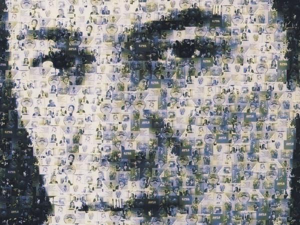 Risultati immagini per Demetrio Stratos, la voce come strumento