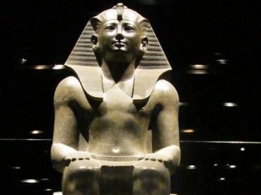 Risultati immagini per Thutmosi III