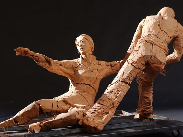 Estetica mente di nale federica. Festa Della Ceramica Mostra Nove Museo Della Ceramica Arte It