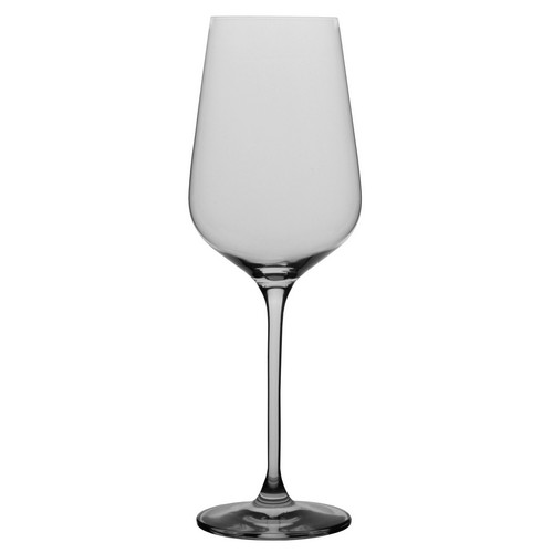 Master Red Wine Glass x 6 pieces.