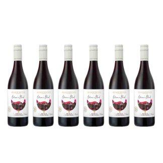 Deakin Estate Artisans Blend Shiraz Viognier from Australia. 6 bottles pack. Style: Elegant, rich, fruityTaste: Rich black cherry, plum, hints of spice and vanilla oak.