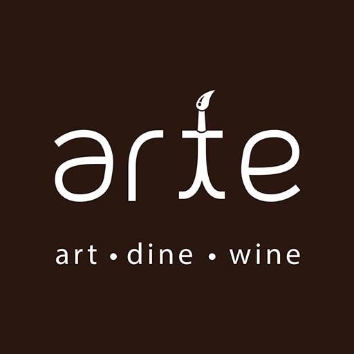 Arte Wine Shop