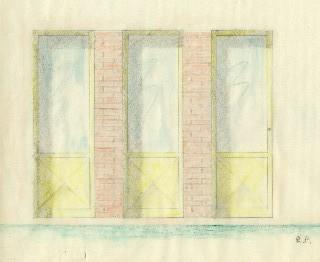 disegno R.P.9