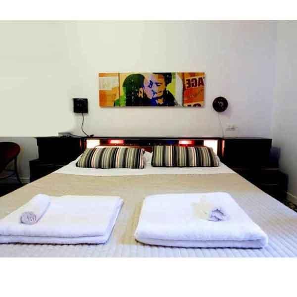 Comodino con 3 cassetti, cassettiera da letto in legno, per salone studio camera da letto, moderno, bianco, 65x46x37 cm. Quadri Per Camera Da Letto