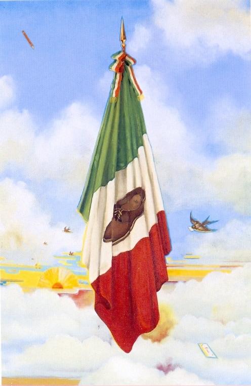 https://i0.wp.com/www.arteactualmexicano.com/files/piezas/-simbolos%20patrios1973%20oleostela%20120x80.jpg