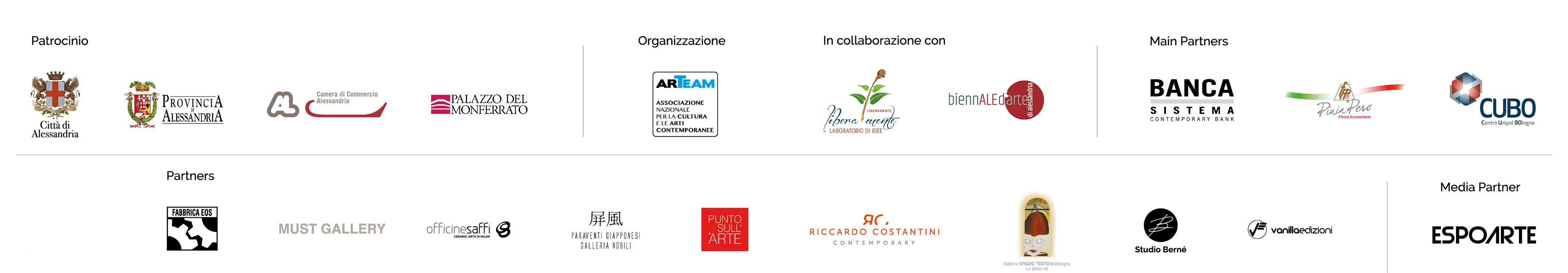 Partners Arteam Cup 2016