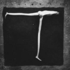 Me Nè - Simone Meneghello, Costrizioni #11 (dal progetto Luoghi mentali), 2015, stampa fine art su carta cotone Hahnemuehle, cm 100x100, ed.4