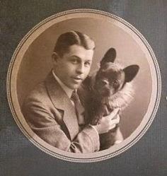 Los perros del Titanic 08