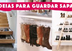 ideias-guardar-sapatos