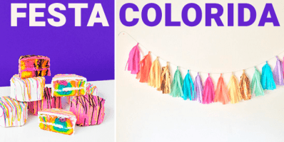 festa-colorida-arte