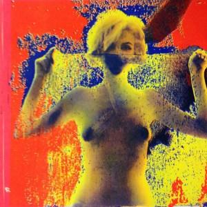 1960s-the-marilyn-monroe-trip-4-serigraph-printed-in-usa-1968-by-bert-stern