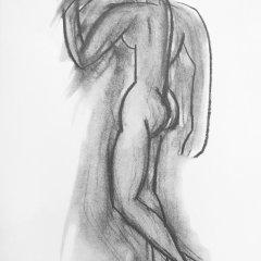"""Matisse """"DM0646"""" DLM 1952"""