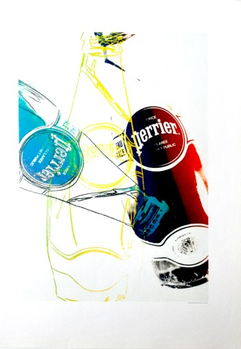 andy-warhol-perrier-8-pop-art