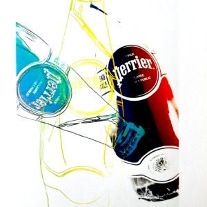 andy-warhol-perrier-4-pop-art