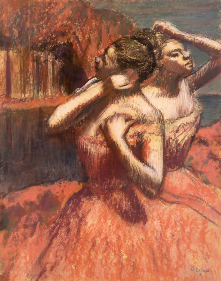 Degas_12_Two_dancers_1895
