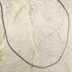 Francois Fiedler Original Lithograph DM07211 1974