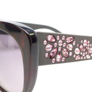 Dior Inedite Sunglasses 100% UVA / UVB protection Authentic brand