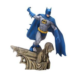Batman Dark Knight Statue, Grand Jester, Ltd Edition