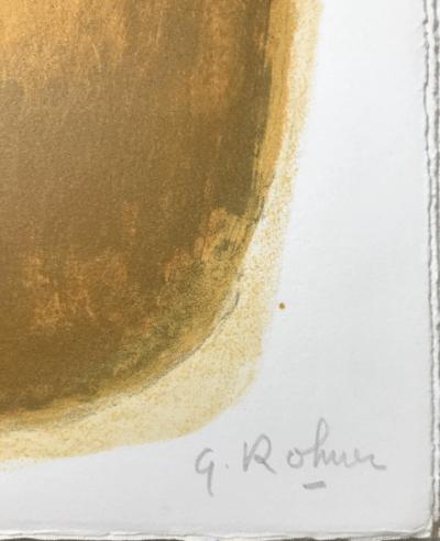 rohner-signature-1968
