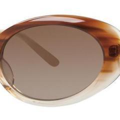 Vera Wang V409 Sunglasses