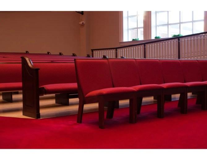 20121023-1st Bapt Woodbridge-41