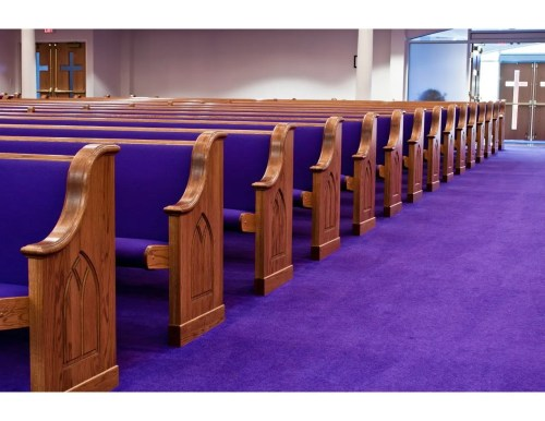 20121024-Mt Zion Baptist-76