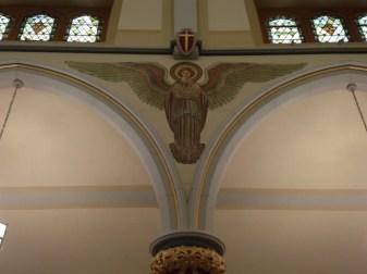 Detail photo 3