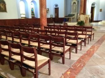 NH Chairs photo 1