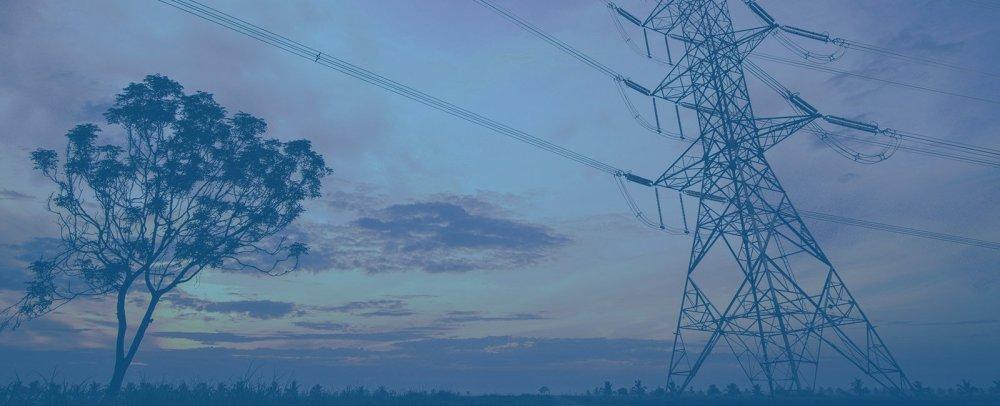 medium resolution of digital power grid and environment