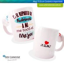 Mug Reparto de Padrinos_logo