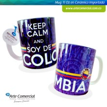 Mug Soy de Colombia_logo