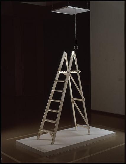 IMG_Yoko_Ono_Ceiling_Painting_1966