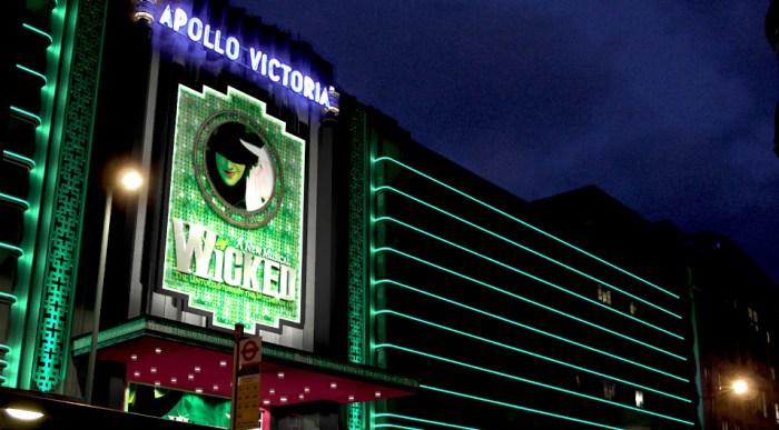 apollo_victoria_wicked