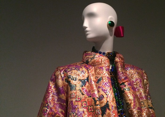 detalle-museo-thysse-givenchy