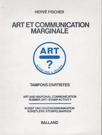 artecontemporanea.com » Blog Archive