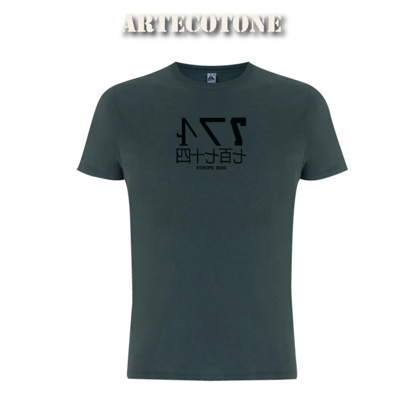 T-shirt 774