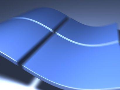 Finaliza el soporte para Windows XP en julio de 2010