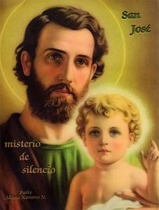 ¿Para qué sirve el silencio? - Escuela de Silencio