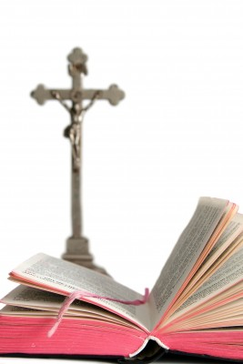 Lectio Divina: un Camino hacia Dios