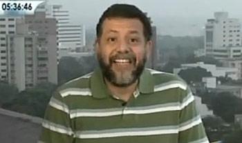 Humildad - Padre Alberto Linero