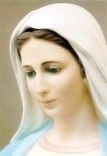 La Verdadera Devoción a la Virgen - San Luis María Grignion de Montfort