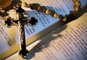 Rosario Bíblico Meditado