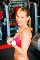Jugo de Uva, Naranja, Zanahoria, Manzana y Polen para Fortalecer los Músculos