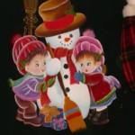 motivos navideños